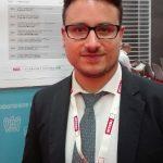 Gianluca Satta
