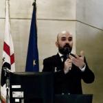 Massimo Farina