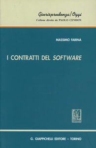 I contratti del software