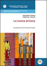 La nuova privacy
