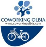 Coworking Olbia